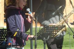 30.9.2017-Jazzband-v-Panskem-Dvore-3