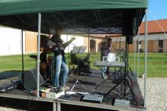 30.9.2017-Jazzband-v-Panskem-Dvore-4