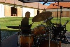 30.9.2017-Jazzband-v-Panskem-Dvore-5