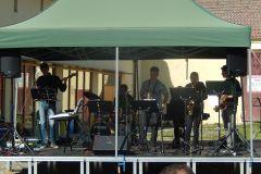 30.9.2017-Jazzband-v-Panskem-Dvore-7