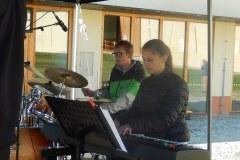 30.9.2017-Jazzband-v-Panskem-Dvore-9