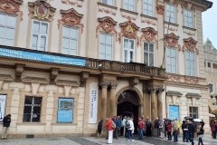 8.10.2019-Vylet-Akademie-umeni-a-kultury-v-Tresti-4