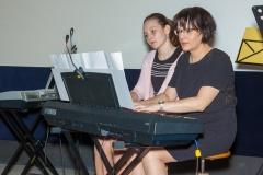 9.12.2018-Vanocni-koncert-kino-15