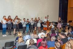 9.12.2018-Vanocni-koncert-kino-23