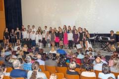 9.12.2018-Vanocni-koncert-kino-29