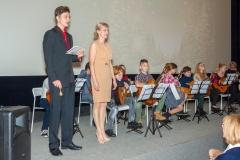 9.12.2018-Vanocni-koncert-kino-3
