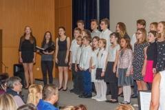 9.12.2018-Vanocni-koncert-kino-31