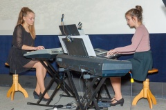 9.12.2018-Vanocni-koncert-kino-33