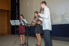 9.12.2018-Vanocni-koncert-kino-36