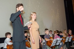 9.12.2018-Vanocni-koncert-kino-4