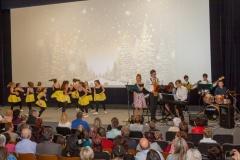 9.12.2018-Vanocni-koncert-kino-43