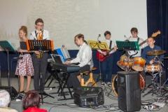 9.12.2018-Vanocni-koncert-kino-45