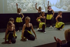 9.12.2018-Vanocni-koncert-kino-49
