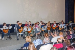 9.12.2018-Vanocni-koncert-kino-5