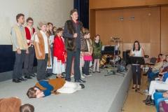 9.12.2018-Vanocni-koncert-kino-54
