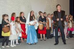 9.12.2018-Vanocni-koncert-kino-57