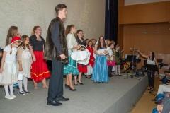 9.12.2018-Vanocni-koncert-kino-59