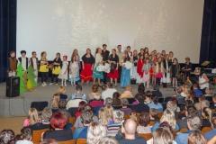 9.12.2018-Vanocni-koncert-kino-60