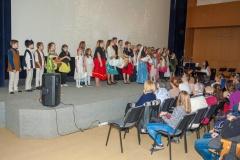 9.12.2018-Vanocni-koncert-kino-61