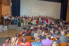 9.12.2018-Vanocni-koncert-kino-65