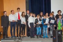 9.12.2018-Vanocni-koncert-kino-66