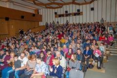 9.12.2018-Vanocni-koncert-kino-67
