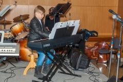 9.12.2018-Vanocni-koncert-kino-8