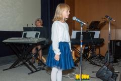 9.12.2018-Vanocni-koncert-kino-9