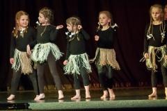 9.4.2019-vystoupeni-tanecniho-oboru-15