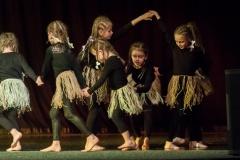 9.4.2019-vystoupeni-tanecniho-oboru-18