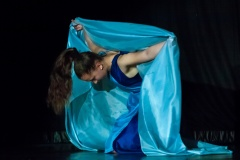 9.4.2019-vystoupeni-tanecniho-oboru-21