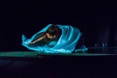 9.4.2019-vystoupeni-tanecniho-oboru-24
