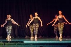 9.4.2019-vystoupeni-tanecniho-oboru-3