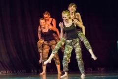 9.4.2019-vystoupeni-tanecniho-oboru-5