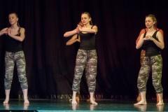 9.4.2019-vystoupeni-tanecniho-oboru-8
